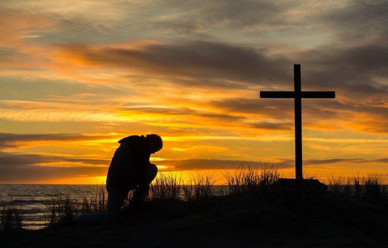 Прощение христианские картинки